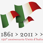 www.150anni.it