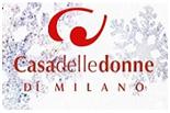 www.casadonnemilano.it