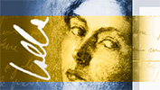 www.lallaromano.it