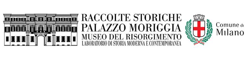 www.civicheraccoltestoriche.mi.it