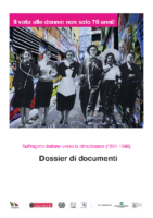 Dossier Documenti