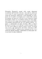 Giuseppina Pizzigoni Lavori in carta e cartoncino