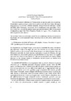 Il diritto alla felicitàScrittrici socialiste tra '800 e '900
