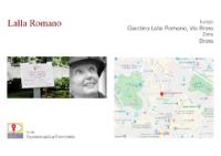 Lalla Romano