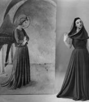 Linea Fraticello 1954-1955