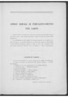 Scuola Professionale Femminile Rosa Genoni Archivio  Raffaella Podreider-Associazione Amici di Rosa Genoni