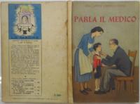 Adele Cappelli VegniParla il medico