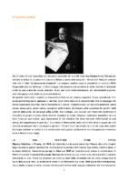 Omaggio ad Alessandrina Ravizzadi Cristina M. Cavaliere