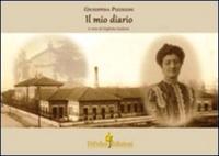 Giuseppina PizzigoniIl mio diario