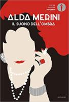 """Il suono dell'ombraAlda Merini""""Libro Consigliato"""""""