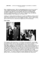 Cini Boeri La storia di una grande progettista e di una donna a cui ispirarsiIn: NDESIGN-2020