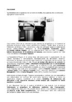 Gae Aulentida www.domusweb.it