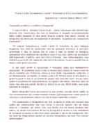 Carla Cerati:tra fantasia e realtà Intervista di: Lisa Basaldellada: www.carlacerati.com