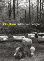 """Cini BoeriArchitetto e Designer""""Libro Consigliato"""""""