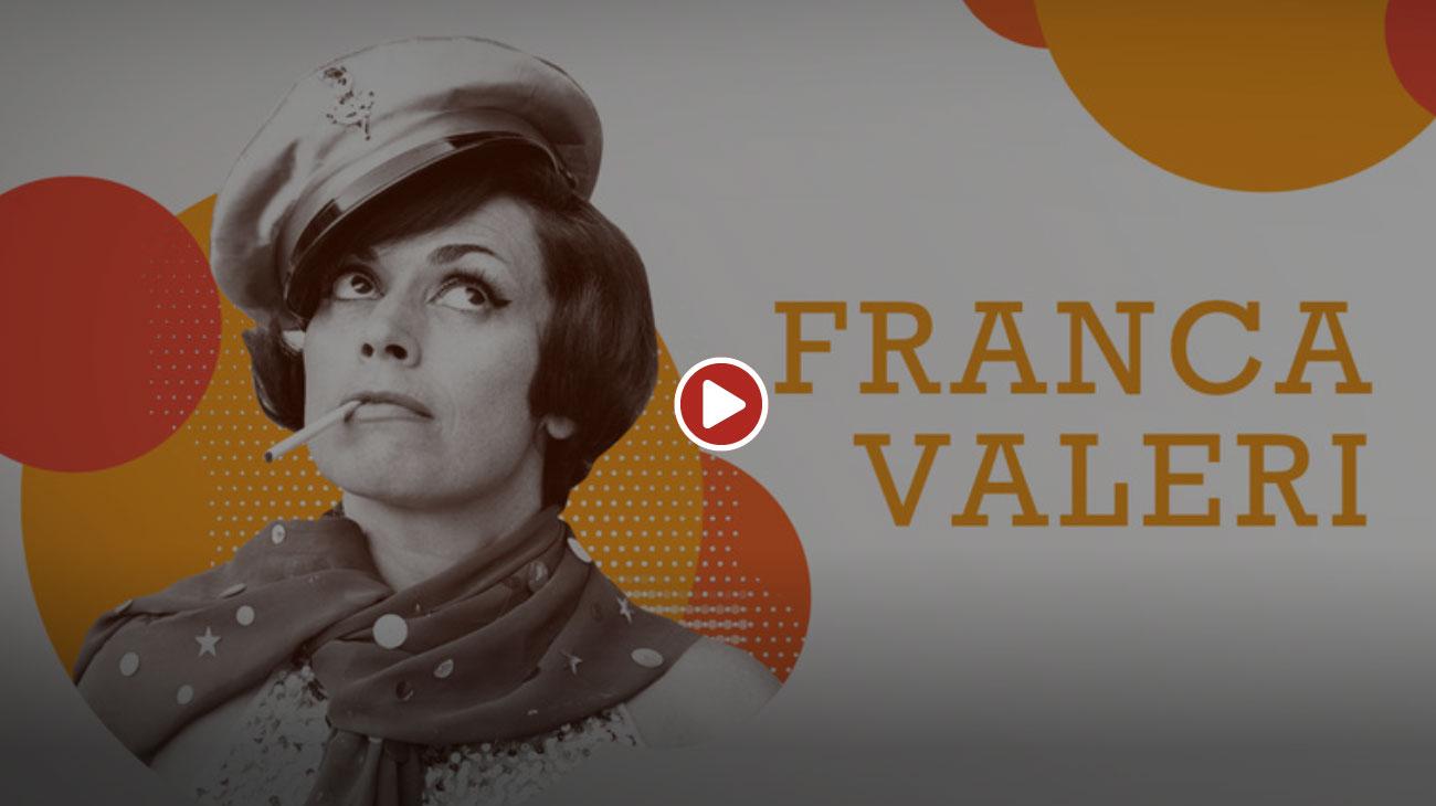francavaleri