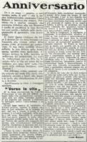 Anniversarioin La difesa delle Lavoratrici23 settembre 1922
