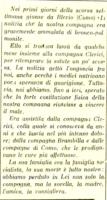 Corsivo su Linda Malnatiin La difesa delle Lavoratrici24 settembre 1921