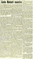 Linda Malnati Maestradi Erminia Zanettada La difesa delle Lavoratrici8 ottobre 1922
