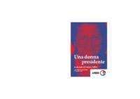 Una donna presidente In ricordo di Franca Pellini a cura di Francesca Mineo e Ivana Brunato
